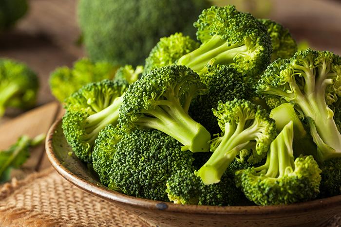 receta de jugo verde